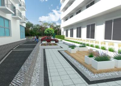 Miedzyzdroje-hotel-projekt-(1)