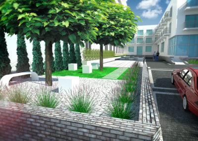 Miedzyzdroje-hotel-projekt-(10)