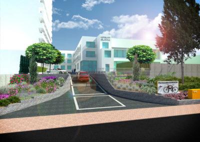 Miedzyzdroje-hotel-projekt-(12)