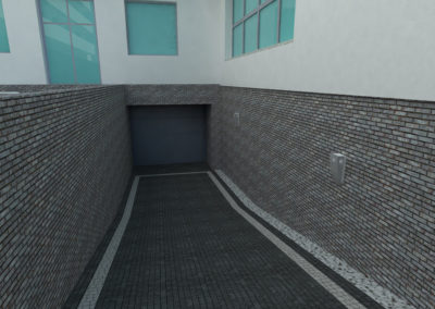 Miedzyzdroje-hotel-projekt-(5)