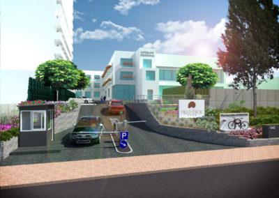 Miedzyzdroje-hotel-projekt-(6)