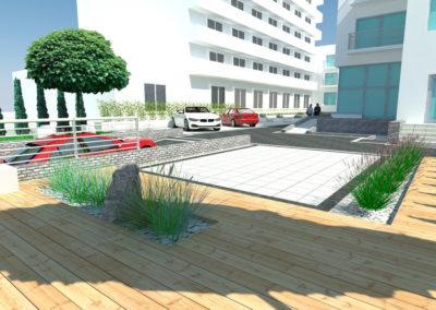 Miedzyzdroje-hotel-projekt-(7)