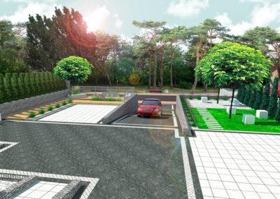 Miedzyzdroje-hotel-projekt-(9)