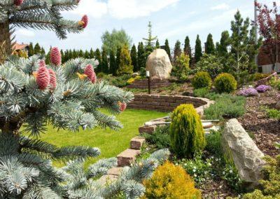 ogrod-szczecin3-min