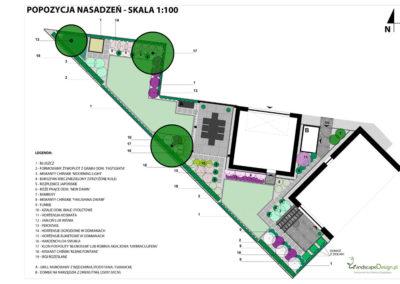 plan_ogrodu_chlodna