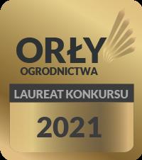 Nagroda Orly 2021